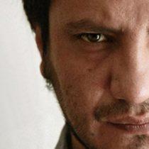 Alejandro Zambra: