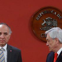 Derrota para Piñera y Ribera: Venezuela logra un asiento en el Consejo de Derechos Humanos de la ONU