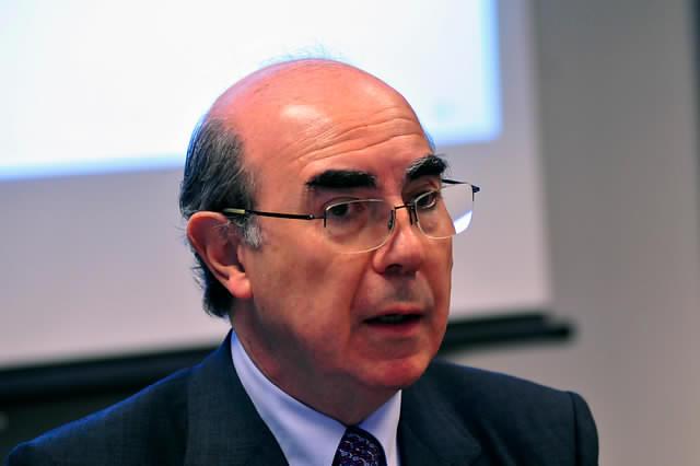 """Roberto Méndez de Paz Ciudadana califica de """"irritante"""" que se discuta de reforma tributaria cuando a la gente """"le balean a las guaguas en sus cunas"""""""