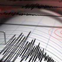 Norte de Chile es sacudido por sismo 6,9 Richter: se sintió en cuatro regiones