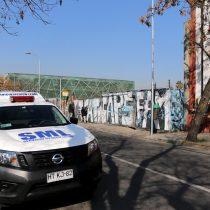 INDH oficia al Servicio Médico Legal y Ministerio Público para aclarar oficialmente números de personas fallecidas