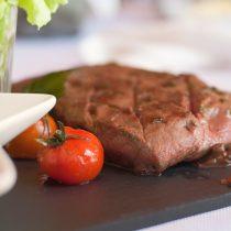 Día Mundial de la Alimentación y el consumo adecuado de proteínas en una nutrición sana y balanceada