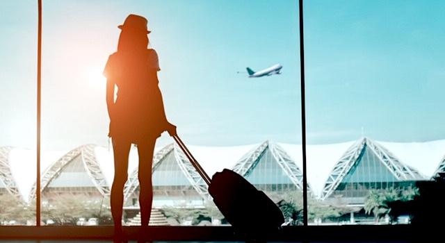 Viajar diferente: escapadas cortas, viajes burbuja y flexibles a la hora de planificar vacaciones