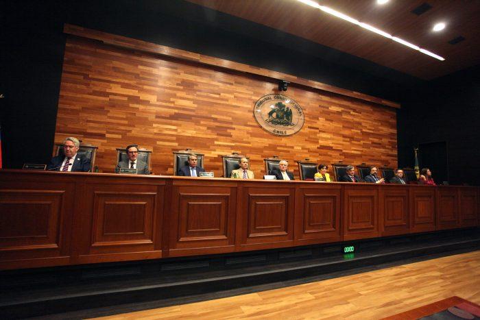 Conflicto entre el TC y la Corte Suprema: ¿no será que el origen del problema es el Tribunal Constitucional?