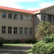 Universidad Austral mantiene suspensión de clases en todos sus campus y sedes