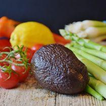Cocina alcalina: equilibrio para el organismo