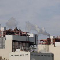 Ambientalistas valoran plan de reducción de emisiones de Piñera pero en ningún caso lo califican de ambicioso