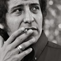 Estudiantes de Música realizarán homenaje a Víctor Jara en la vía pública de Talca