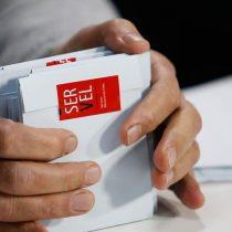 Nuevos nombres se suman al torbellino de candidatos a gobernadores