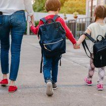 Promoción de la parentalidad positiva en contexto de crisis social