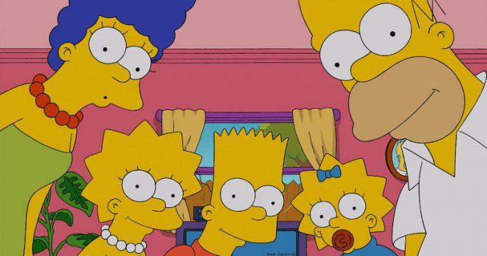 """""""Los Simpsons"""" está a punto de concluir tras 30 años, según Danny Elfman"""