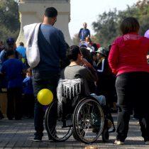 Plebiscito: proyecto busca garantizar laparticipación de personas con discapacidad en la Convención Constitucional