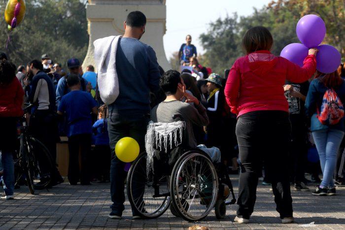 ¿Cómo hacer más inclusiva la participación en Cabildos y Diálogos Ciudadanos?