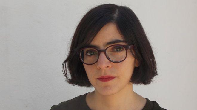 """""""Siempre era más fácil imaginar a una mujer muerta que a una mujer que mata"""": Alia Trabucco, autora de """"Las homicidas"""""""