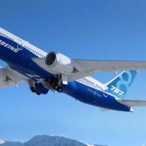 Boeing: el informante que denuncia nuevos problemas con otro modelo de avión de la compañía
