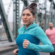 Por qué correr una vez por semana puede alargarte la vida (sin importar el tiempo o la distancia)