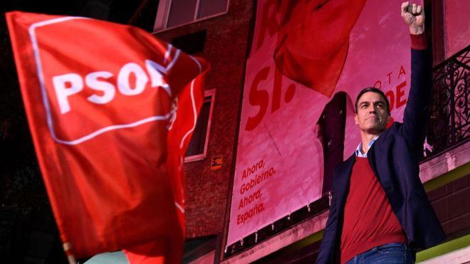 Elecciones en España: qué significa el triunfo sin mayoría del PSOE y qué efectos tendrá el auge del ultraderechista Vox