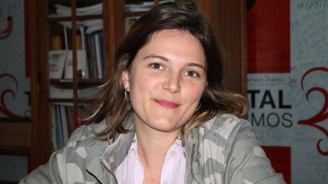 """Aborto legal en Uruguay: """"No siento nada que se asemeje a la culpa o el remordimiento"""""""
