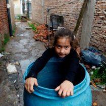 Desigualdad en América Latina: los países en los que más ha disminuido