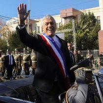 BBC Mundo: por qué genera tanta polémica el sueldo de los parlamentarios chilenos
