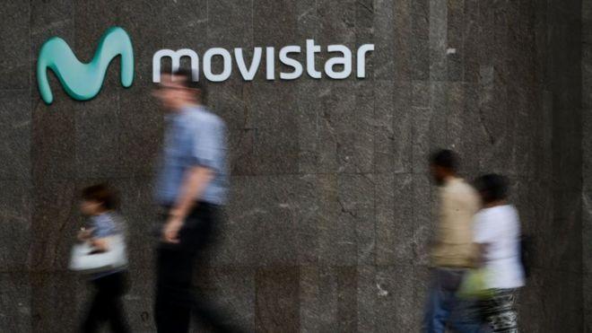 Por qué Telefónica decidió desprenderse de la mayor parte de su negocio en América Latina