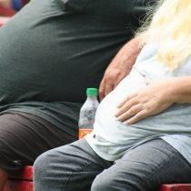 500 mil obesos mórbidos en Chile: médicos y pacientes piden mayor cobertura para cirugías bariátricas