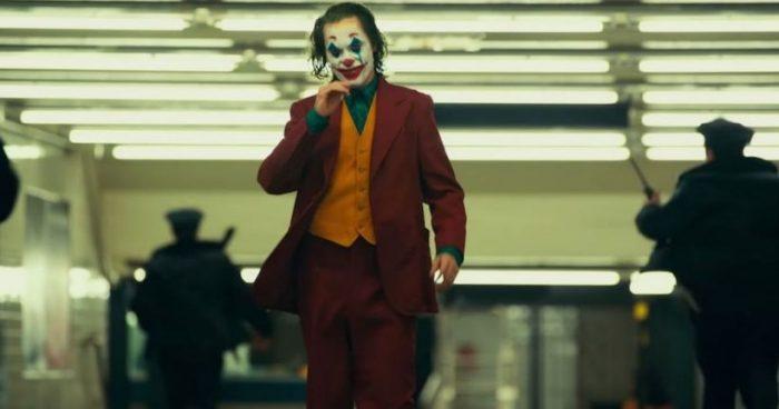 """Warner Bros trabaja en secuela de """"Joker"""" con Joaquin Phoenix y Todd Phillips"""