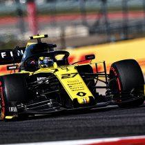 Marcas se suman a la descarbonización de la Fórmula 1