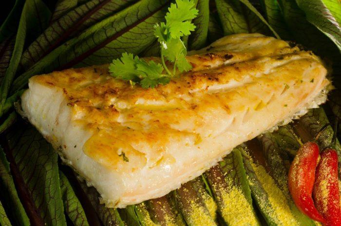 Exótica y afrodisíaca, la cocina brasileña busca conquistar el mundo