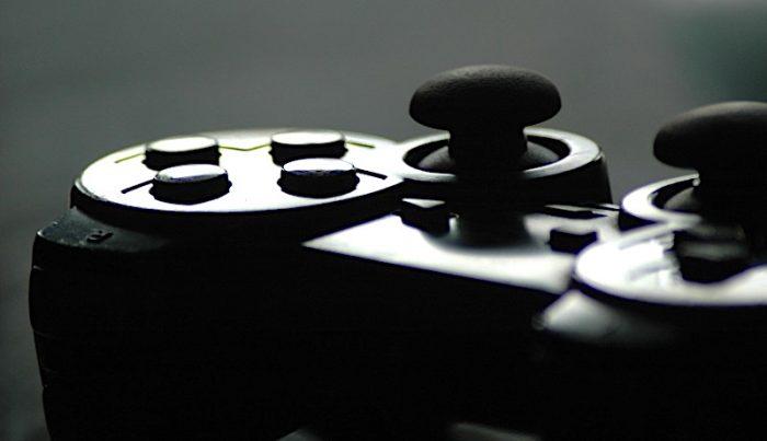 Joven adicto a los videojuegos muere de un derrame cerebral ¿Qué haydetrás de esta dependencia?