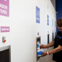 """EcoCarga: los productos de limpieza """"a granel"""" que buscan reducir la huella del plástico"""
