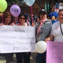 Día Internacional de las personas cuidadoras: Postergadas por amor