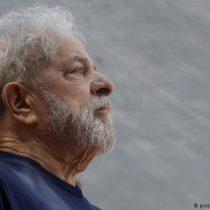Brasil: expresidente Lula da Silva podría salir de la cárcel