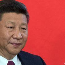 """China: """"No queremos guerra comercial, pero no tenemos miedo"""""""