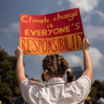 El Acuerdo de París es insuficiente para frenar crisis climática, según informe