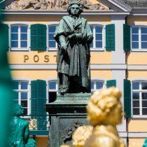 El tour que sigue los pasos de Beethoven en su natal Bonn
