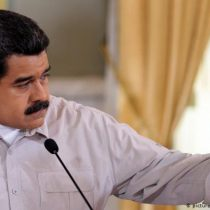 Venezuela expulsa a agregados militares bolivianos