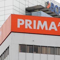 ¿Cómo parar la salida de afiliados del fondo privado de pensiones en Perú?