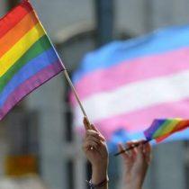 Mujeres y comunidad LGBTIQ+ se organizan en cabildos para analizar sus demandas y pensar una nueva Constitución que las incluya