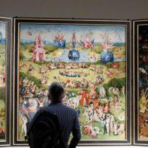 Museo del Prado: los mensajes escondidos en