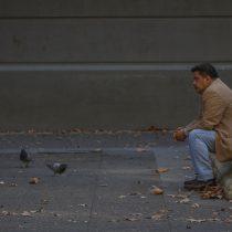 Efecto Covid-19: desempleo llega a un histórico 11,2% en todo Chile