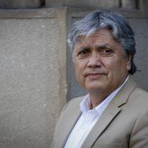 Tras informe de HRW, senador Navarro prepara querella contra Piñera por delitos de lesa humanidad