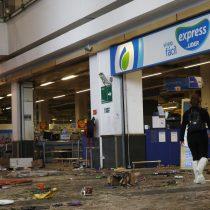 Walmart presenta seis recursos de protección contra el Estado por