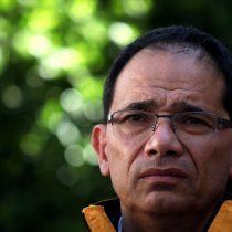 Funcionarios del INDH piden la renuncia de Sergio Micco por