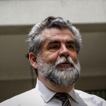 Ex director de la ANI responsabilizó a Ubilla por los errores cometidos en la crisis social