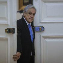 La extrema sensibilidad económica de la democracia chilena y las desconfianzas en el Presidente de la República