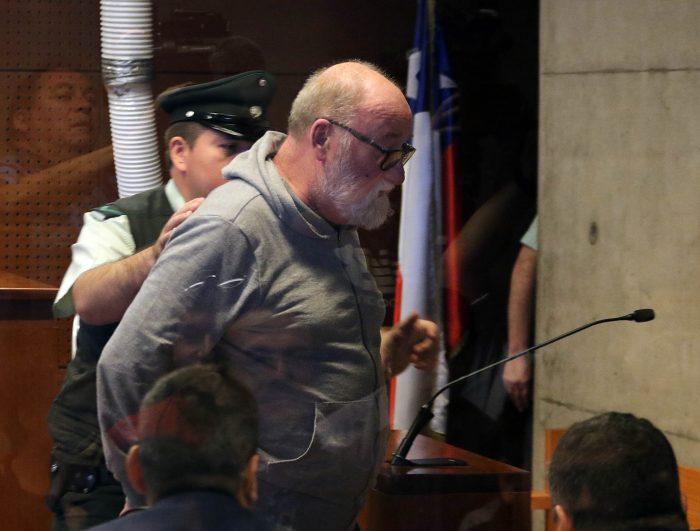 Dictan prisión preventiva para hombre que disparó en La Dehesa: arriesgaría 5 años de cárcel