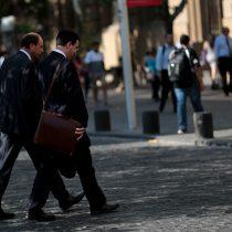"""""""Se perderán 195 millones de empleos en solo 3 meses"""" por la pandemia, el alarmante informe de la OIT (y cómo afectará a América Latina)"""