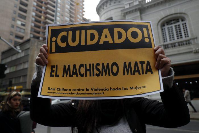 Los feminicidios bajan pero no el temor por la violencia machista en Bolivia