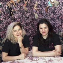 Chueca bar, el nuevo refugio feminista